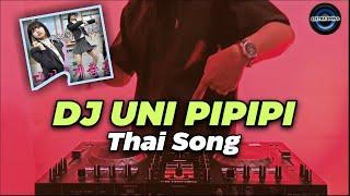 Download DJ UNI IPI IPI THAI SONG REMIX TIKTOK VIRAL TERBARU 2020