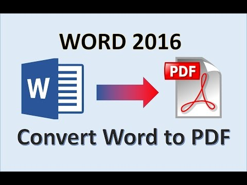 word-2016---convert-word-to-pdf---how-to-create-a-pdf-file-from-office---make-word-into-pdf-in-ms