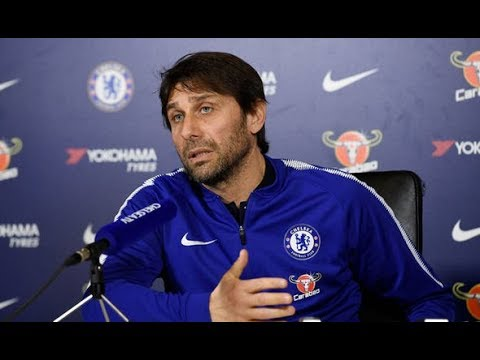 Watford vs Chelsea LIVE: Stream, TV channel, kick off time and team ...