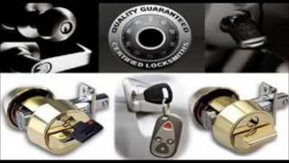 Locksmiths 818-396-8622 | Van Nuys Locksmiths