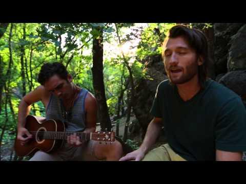 VanLadyLove - Neverland (Live Acoustic Version)
