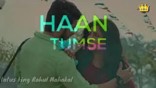 Darja khuda Balraj G Guri latest Punjabi Song Whatsapp Status