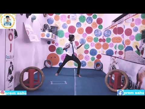 Suraj Hua Madam (dance Video)from Kabhi Khushi Kabhi Gham 👉dance By 👉prem Sahu