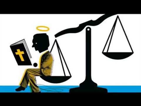 Resultado de imagen para norma religiosa