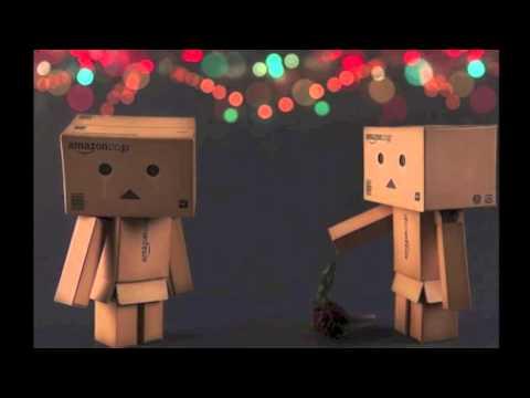 Karenni Sad Song 2014