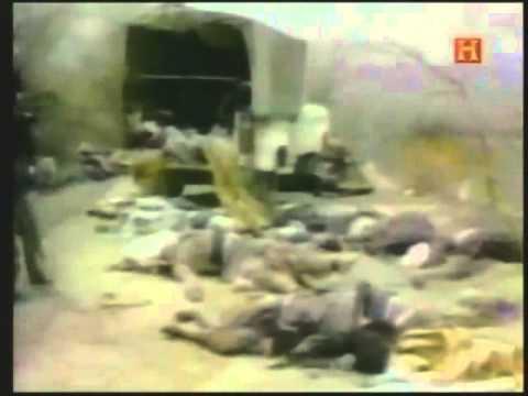 la invasión de irak a kuwait 1990