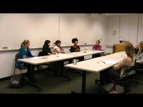 10 15 2012 Preparing to Publish Part 2