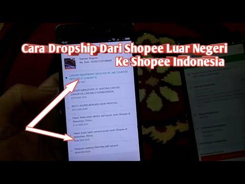 cara-dropship-dari-shopee-luar-negeri-ke-shopee-indonesia