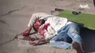 جماعة حقوقية إسرائيلية تدين حملة قتل الشبان الفلسطينيين
