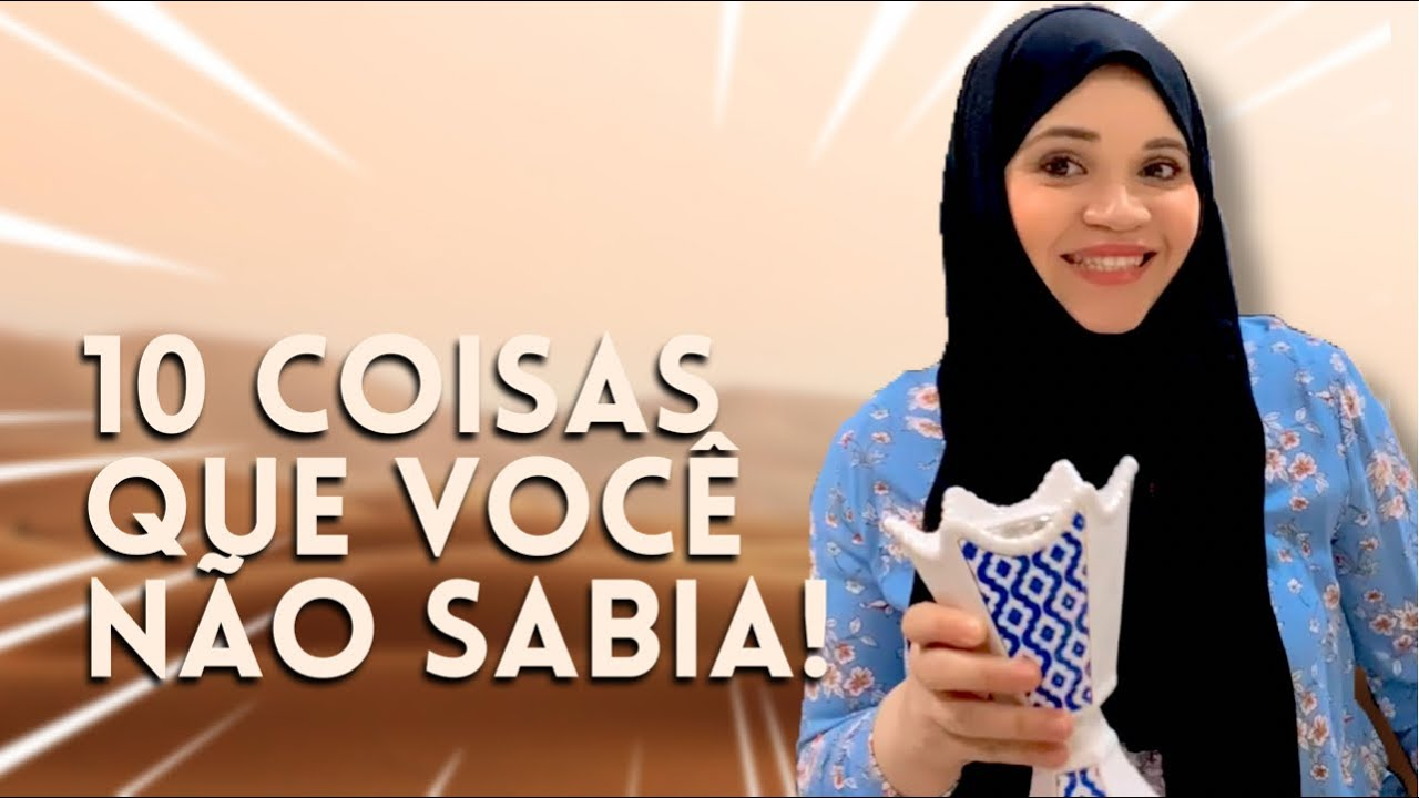 Download Cultura Saudita | Vida nas Arábias