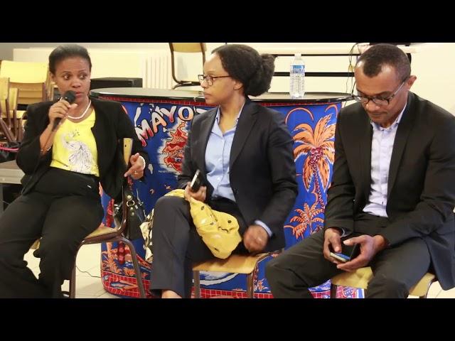 Mayotte & Vous   à la rencontre des Mahorais de Bretagne  LES TITRES DE SÉJOU