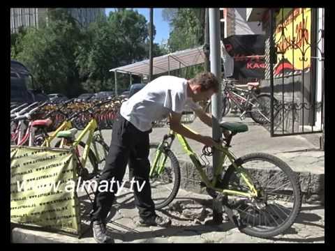 147 моделей велосипедов для детей от 2 лет в наличии, цены от 1 895 руб. Купите велосипеды с бесплатной доставкой по костроме в.