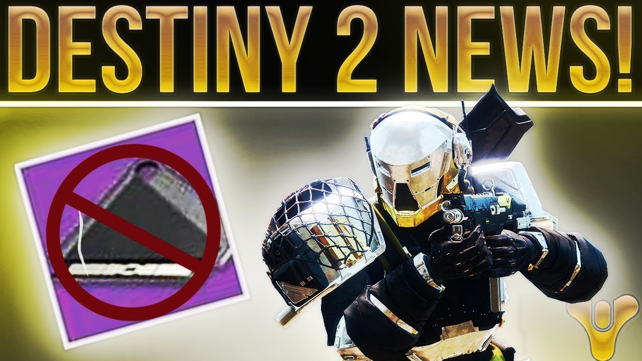 destiny 2 nightfall ticket