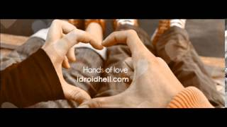 Love Forever | Manjit Rupowalia | Brand New Punjabi Love Sad Song 2012 (November 2012)