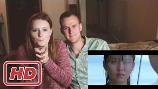 Video [ Film Cut ] Do Kyungsoo ( EXO ) Tearfull Scene of Pure Love / Unforgettable oleh @___eL download MP3, 3GP, MP4, WEBM, AVI, FLV April 2018