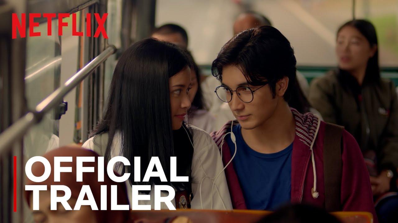 Download Geez & Ann   Official Trailer   Netflix