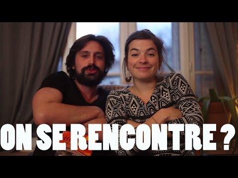 Emmanuelle Cosse rencontre les acteurs du logement des Alpes-Maritimesde YouTube · Durée:  4 minutes