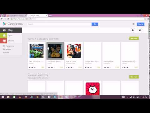 Skype in Chrome Book - Skype Video Call | Skype Free Video Calling