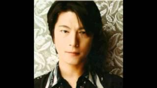 及川光博 ― ラヴソング(Yano'sニウロティックRemix)