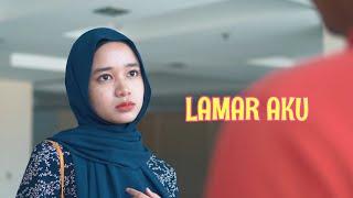 Lamar Aku