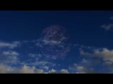 Diese Erde (Lied): Text und Musik: Rainer Dimmler, Video: Bernd Stötzner