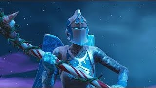 Merry Christmas! 10 FORTNITE ACCOUNT LOSATION NOW! EVERYONE CAN WIN!
