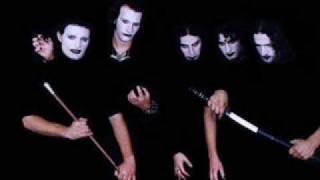 Cimmerian Path [leb] - Malignant Amour