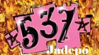 +537+ Jadepó