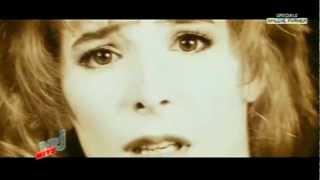 Mylène Farmer - Ainsi Soit Je... (Clip Officiel)