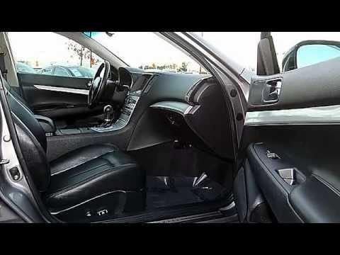 2009 infiniti g37 sedan atlanta luxury motors duluth for Atlanta luxury motors duluth