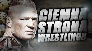 Baixar Brock Lesnar celowo POBIŁ Romana Reignsa?