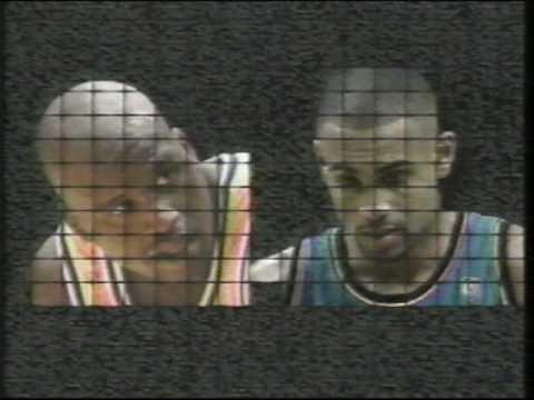 NBA on NBC intro 97-98