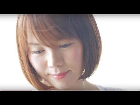 半崎美子「感謝の根」