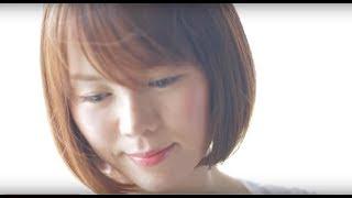 半崎美子 - 感謝の根
