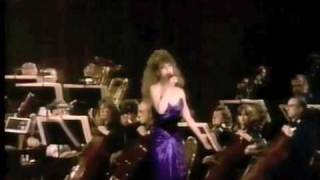 """Bernadette Peters, Bernstein, and Broadway! Tribute to """"On The Town!"""""""
