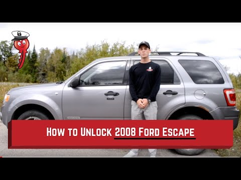 How to install Romik Classic Running Boards on a 2013 Ford Escape from YouTube · Duration:  4 minutes 28 seconds