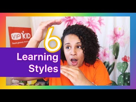 6-vipkid-student-learning-styles-|-trial-classes,-new-+-difficult-students