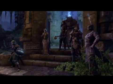 Elder Scrolls Online rap (Redguard Anthem) - YouTube Play Elder Scrolls Redguard Online