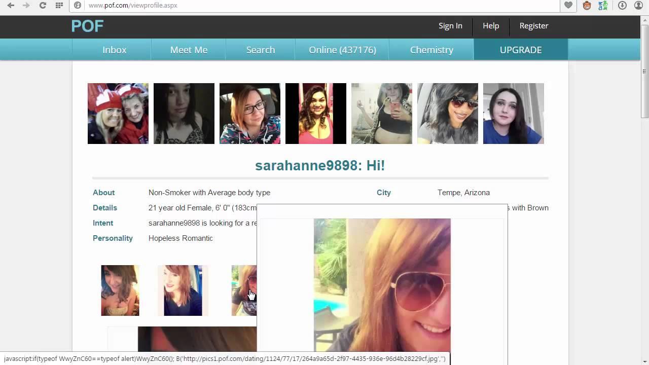 Online dating spiritual singles free