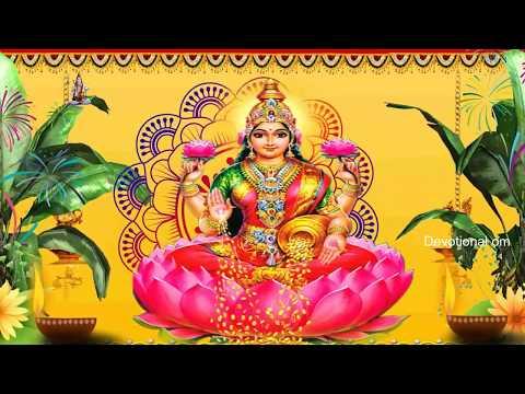 నిదానంపాటి లో వెలసిన |#neelampati Ammavari Videos|Telugu Devotional Songs 2018 |Devotional Om