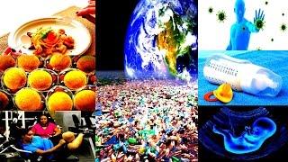 видео Пластиковые контейнеры (big box) - универсальная тара для промышленной продукции