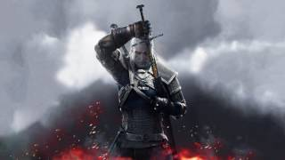 The Witcher 3 (Wild Hunt) - Ladies of the Woods [Super Extended]