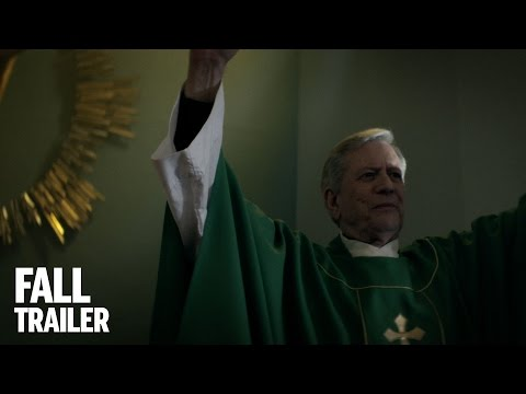 FALL Trailer | New Release 2014 from YouTube · Duration:  1 minutes 49 seconds