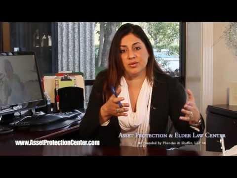 Popular Probate & Probate court videos