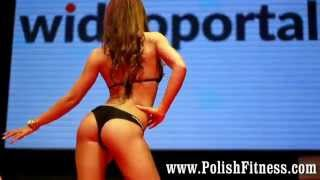 fitLOOK 2015 trailer Wybory Fit Modeli 2015
