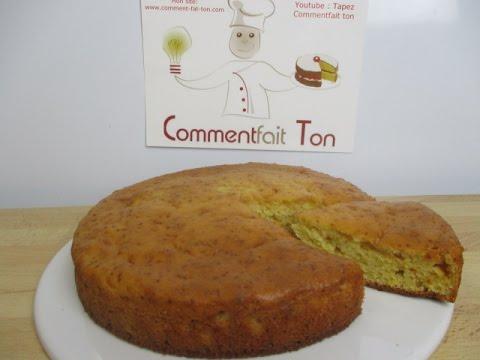 recette-du-gâteau-au-yaourt-de-soja-saveur-citron---facile-et-délicieux
