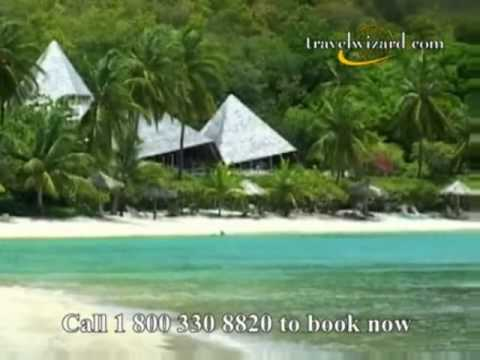 British Virgin Islands Travel Video: BVI Videos