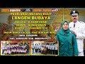 Live Streaming WAYANG KULIT LANGEN BUDAYA.Minggu 11November 2018. Ds.Losarang.Kec.Losarang