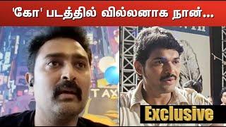 actor-prasanna-exclusive-interview-project-agni-mafia-hindu-talkies