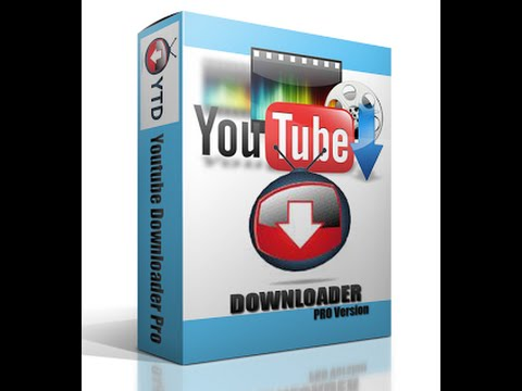 How to Download Multiple Youtube videos(Easy and Simple)